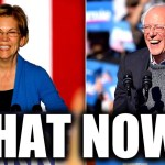 Will Elizabeth Warren Endorse Bernie Sanders—And Would it Matter? 20