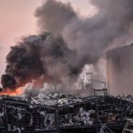 Fertilizer Likely Behind the Beirut Explosion Is Unevenly Regulated Across US 18