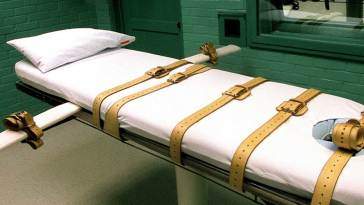 Alabama Plans to Execute Willie Smith Despite Evidence of His Intellectual Disability 11