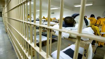 Supreme Court Sides With Jail Over Covid-19 Safety Measures 15