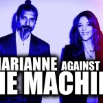 Marianne Williamson Goes to War with Democratic Party Leadership 22