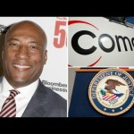 Supreme Court rules against Byron Allen. Why this is bad for African Americans 19