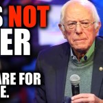 Super Tuesday Was Disappointing—But DON'T Count Bernie Out Yet 23