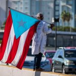 Puerto Rico Debt Vultures Give Big to Candidates to Influence Fiscal Board Picks 21