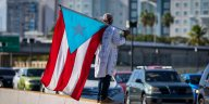Puerto Rico Debt Vultures Give Big to Candidates to Influence Fiscal Board Picks 6
