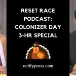affirmative action, reset race, the hill, rising, saager enjeti, krystal ball