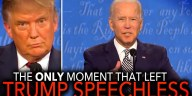 Joe Biden Lays Into Donald Trump for Bungling of COVID-19 6