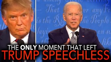 Joe Biden Lays Into Donald Trump for Bungling of COVID-19 11