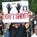 Lack of Accountability for Police Who Kill Unarmed Black People Persists 17