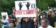 Lack of Accountability for Police Who Kill Unarmed Black People Persists 5