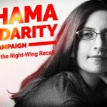 The Cynical Recall Campaign Against Seattle's Kshama Sawant, Explained 21