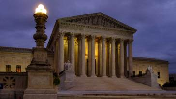 Supreme Court Limits Relief for People Who Were Wrongly Convicted 12
