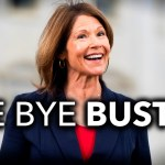 DCCC Chair Resigns Following Democratic Losses in the House 18