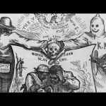 Challenge to ALL Moors: What did Freedmen do to cause Jim Crow? Will the MSTA step up? 11