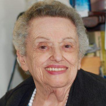 GERT AT 92