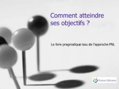 Comment atteindre