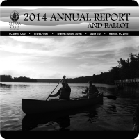 2014  Annual Report Cover12.png