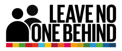 gg-leave-no-one-behind_cmyk_logo