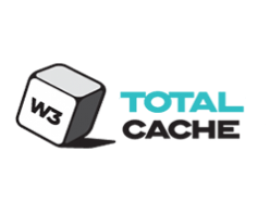total cache
