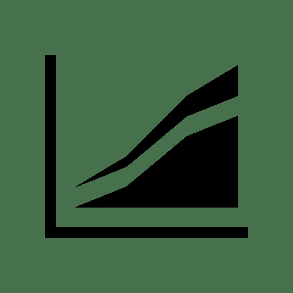 noun_graph-chart_1879086.png
