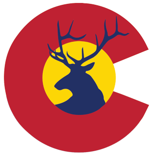 2018 – Draw Hunts Still Available