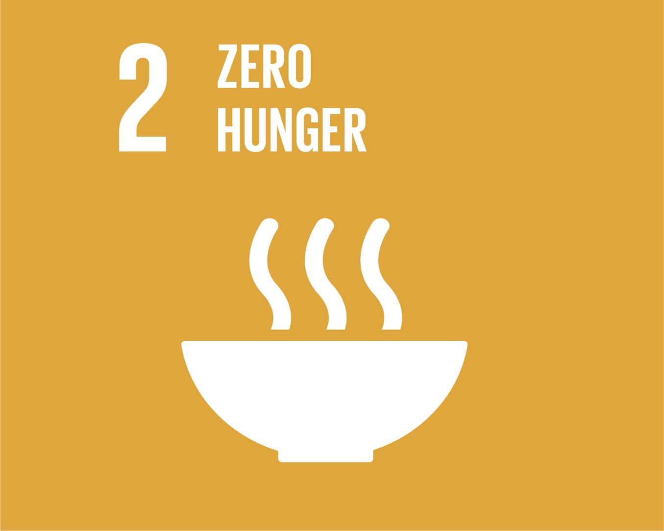 SDGs-02