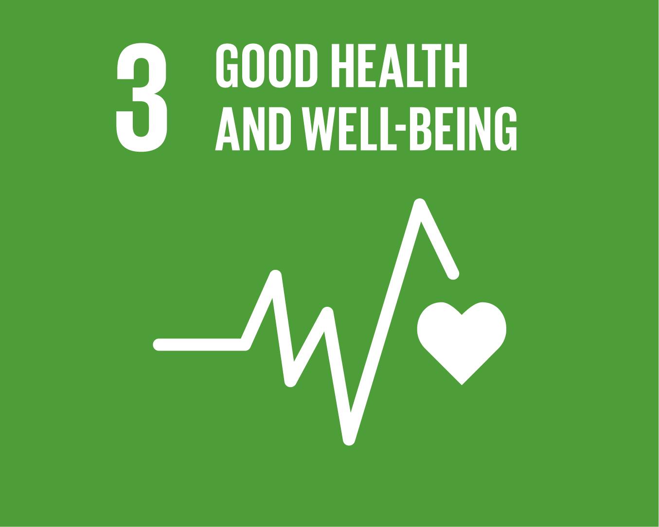SDGs-03