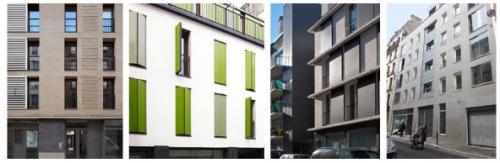 Paris, goutte d'or, semavip, urbanisme
