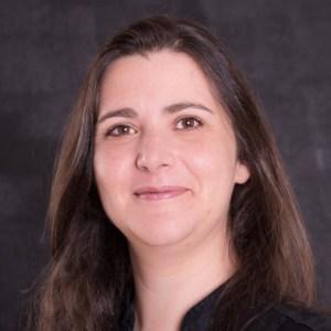 Teresa Teles