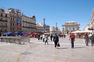 Montpellier_fg02