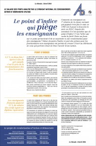 A&D- CFE-CGC page Monde-2