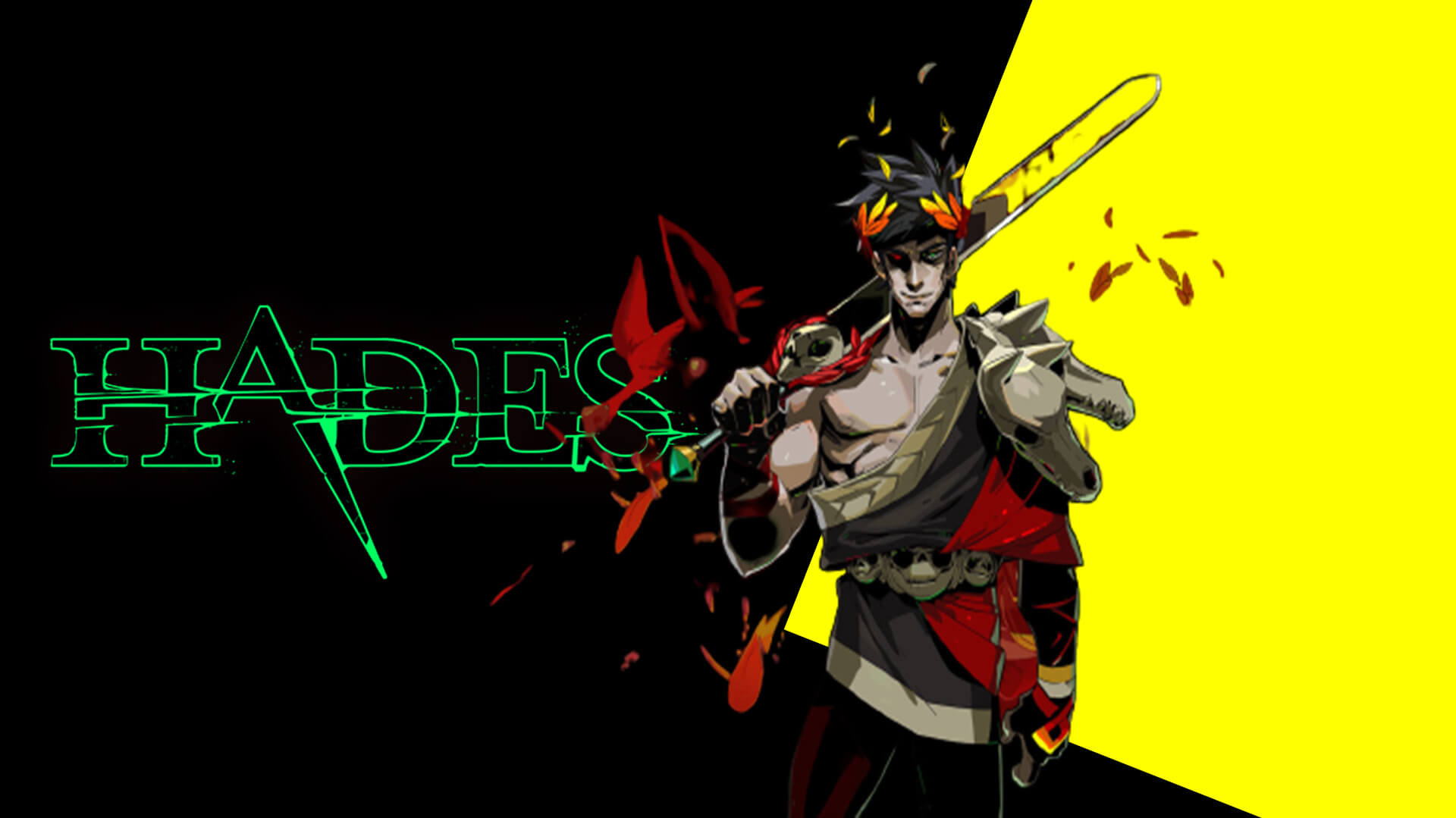 Hades-game-review-The-Indie-Game-of-2020