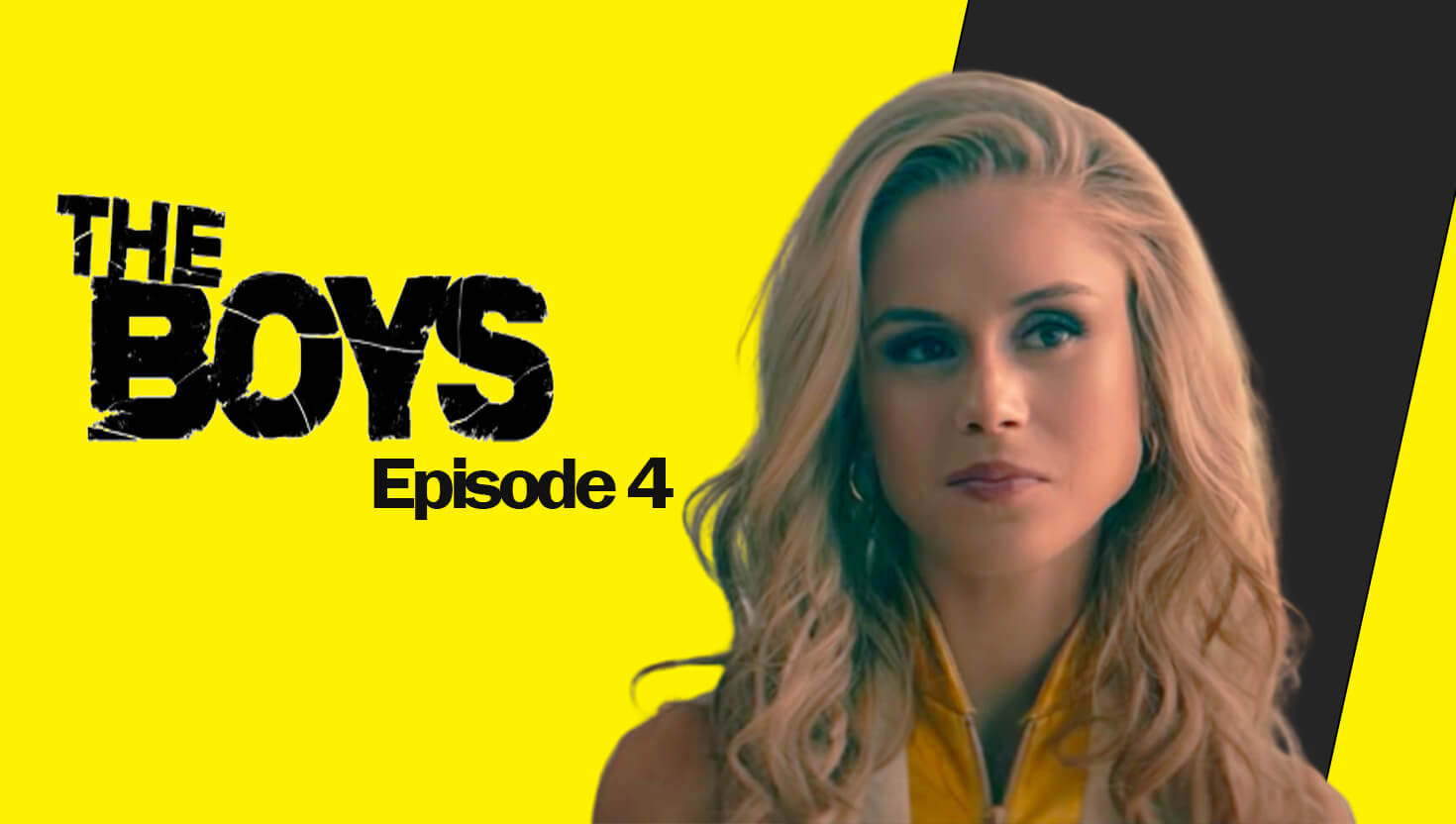 The-Boys-Season-2-Episode-4-Recap