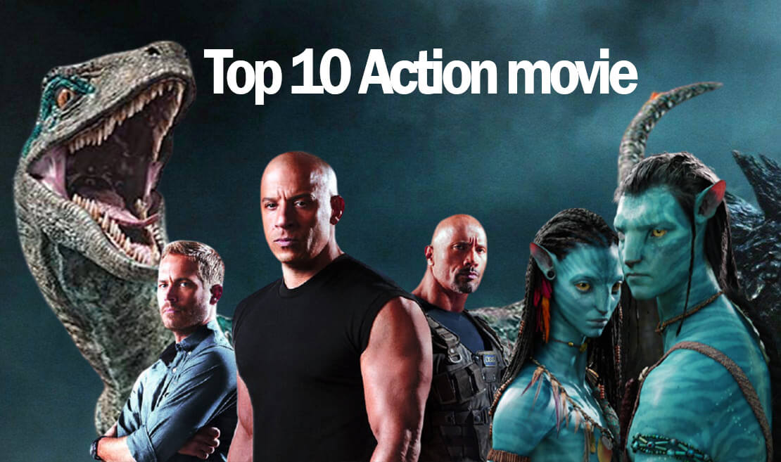 action-movie-name-and-more-action-review