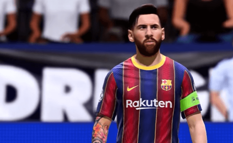 fifa 21 career mode new features