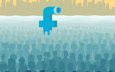 8 Ways To Boost Blog Traffic Promoting Your Posts on Facebook