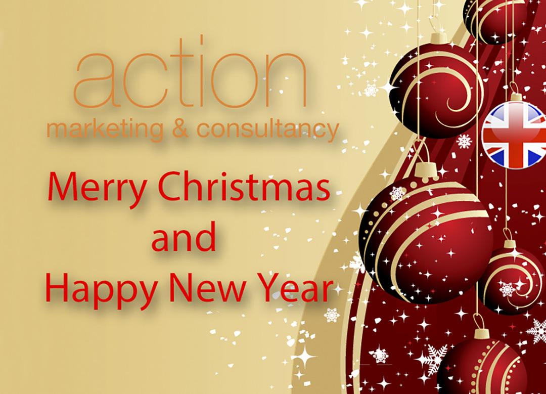 ActionMCchristmas_card