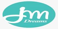 JM Dreams - Acessórios e Jóias