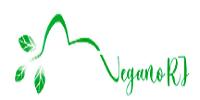 Vegano RJ