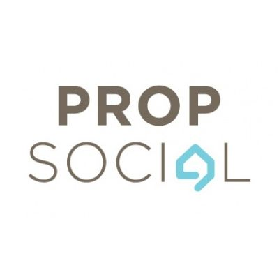 propsocial | Action Real Estate / Valuers & Property Consultants