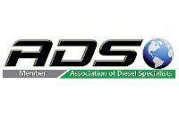 Association of Diesel Specialists
