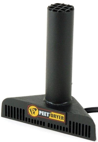 PEET Dehumidifier