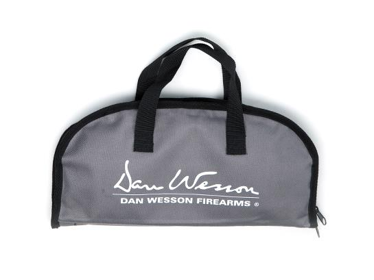 ASG Dan Wesson Carry Bag