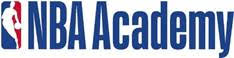 NBA Academy Comes to Atlanta