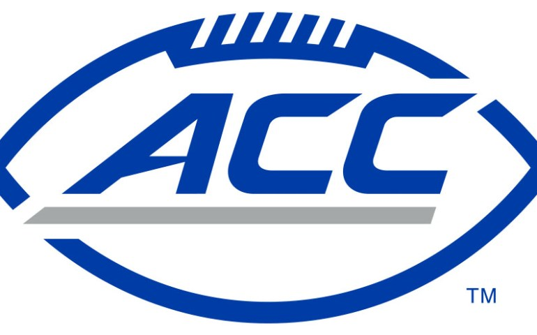 #ACCFootball, Notre Dame Game Canceled