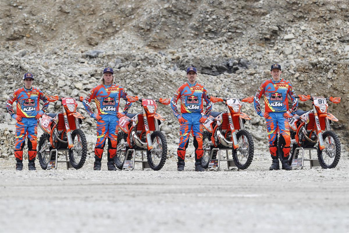 Freeride e-xc 2021   KTM Farioli