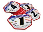 haro-bmx-trophy-plate-old-s