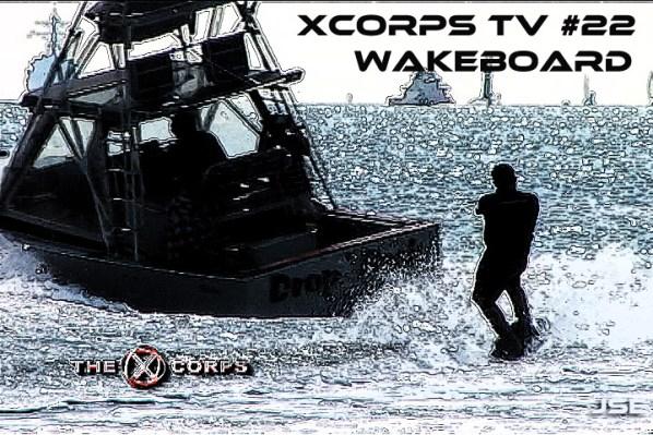 Xcorps22ChrisDropback