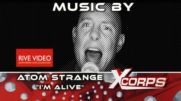 XcorpsAtomStrange1280