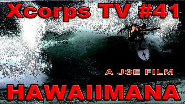 Xcorps41HawaiimanaPosterHDx copy